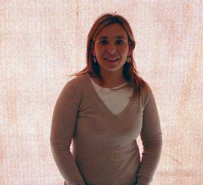 Ingrid-Fuste-Royo