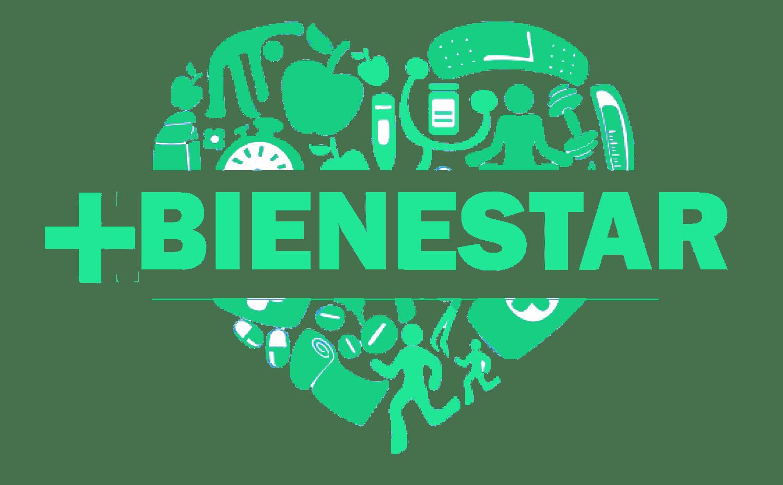 logo_mas_BIENESTAR
