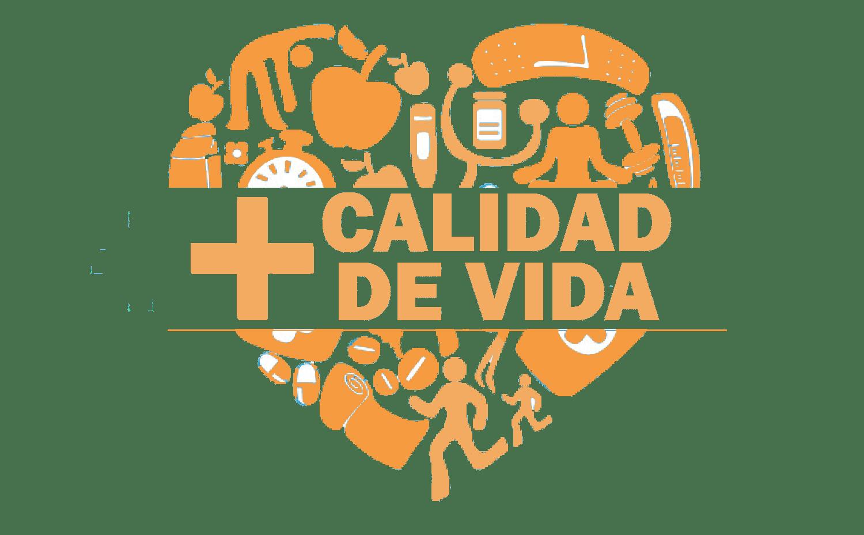 logo_mas_CALIDAD DE VIDA
