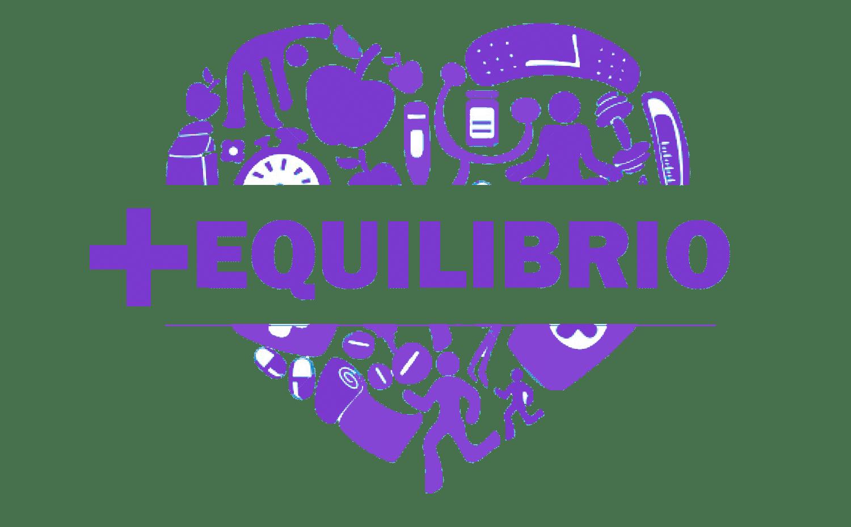 logo_mas_EQUILIBRIO