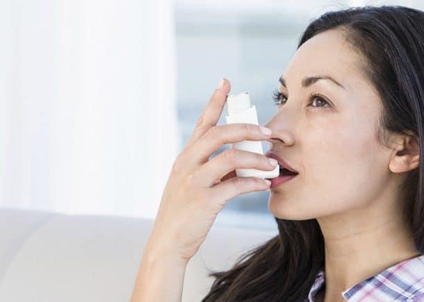 como-me-protejo-durante-la-contingencia-ambiental-si-padezco-asma_BARCELONA_QUIROPRACTIC_BLOG