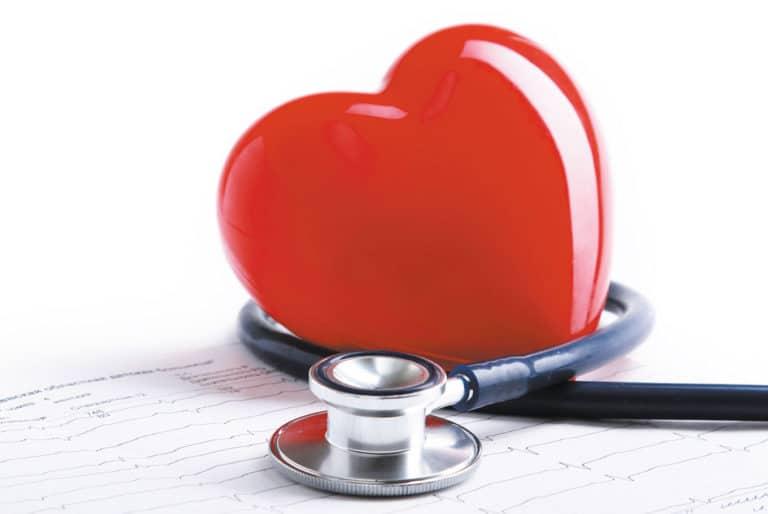 hipertension_tratamiento_barcelonaquiropractic