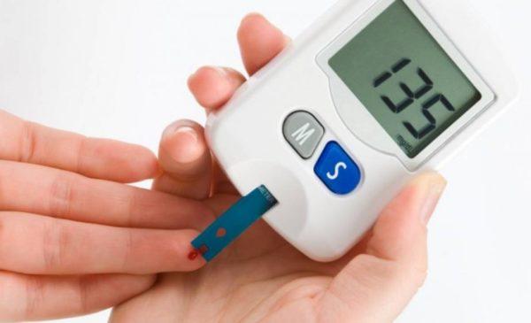 Cuidado quiropráctico y diabetes