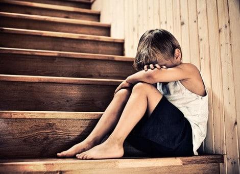 TDAH y la quiropráctica