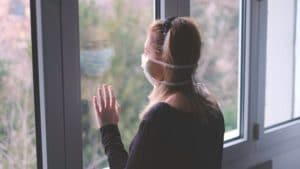 Estrés emocional, nueva normalidad y quiropráctica
