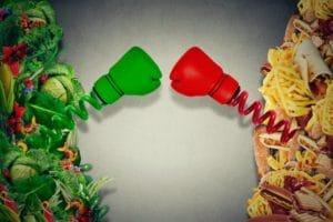 La dualidad del colesterol